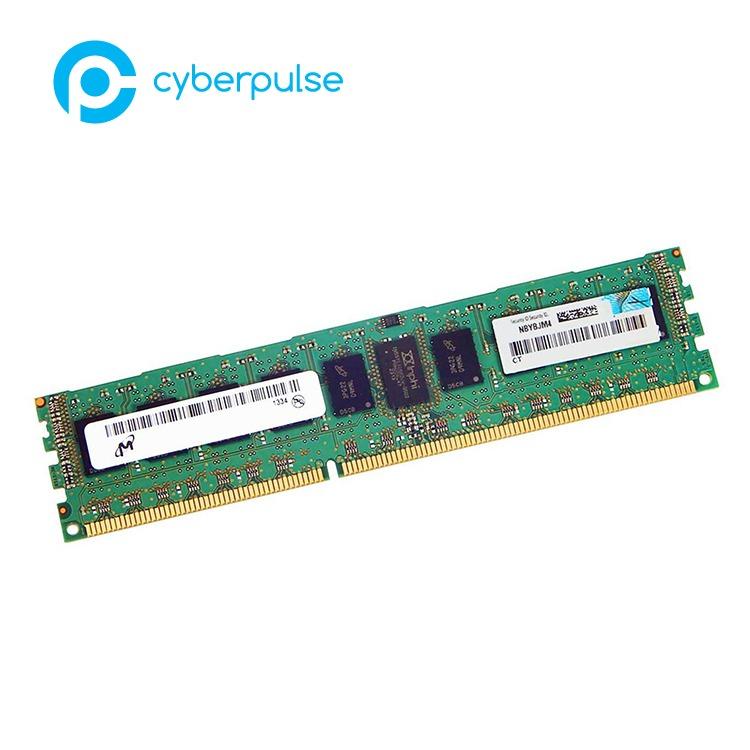 G9 G9 DL388 DL180 DL80 DDR4-2400 DL120 G9 Single Rank x8 PC4-2400T-R DL360 G9 DL160 CAS-17 Registered Memory Kit for HP Proliant DL60 16GB Texnite 805347-B21 2 x 8GB G9 DL380 G9 G9